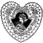 Thumbnail image for As Valentines Go Out