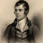 Thumbnail image for Robert Burns Biography