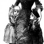 Thumbnail image for Mother o' Mine