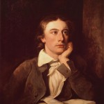 Thumbnail image for John Keats Biography