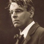 Thumbnail image for William Butler Yeats Biography