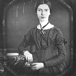 Thumbnail image for Emily Dickinson Biography