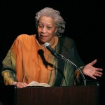 Thumbnail image for Toni Morrison Biography