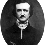 Thumbnail image for Edgar Allan Poe Biography