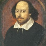 Thumbnail image for Shakespeare Biography