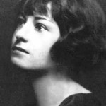 Thumbnail image for Dorothy Parker Biography